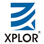Xplor Enterprises (Pvt) Ltd