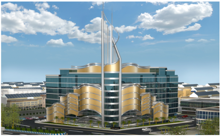 safa-gold-mall