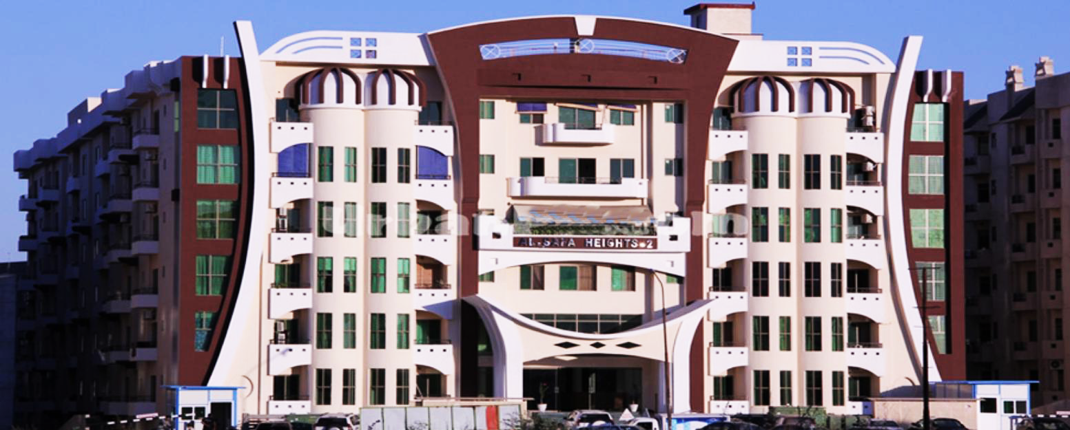 1394097820_611684893_2-F11-AL-Safa-Heights-2-2-Bed2-Bath-DDTvlKitchen-For-Sale-Resanoble-Price-Islamabad-1